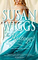 The Hostage (Great Chicago Fire Trilogy #1)