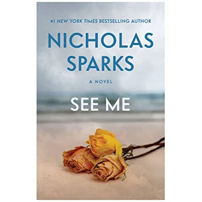 is nicholas sparks writing a new book What is nicholas sparks writing style what type of third person does he what writing techniques did nicholas sparks use in the book dear john ask new question.
