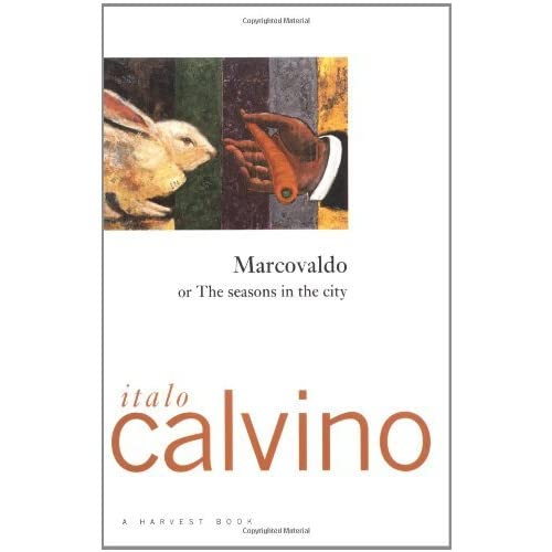 a study of the accomplishments of italo calvino Visit amazoncom's italo calvino page and shop for all italo calvino books check out pictures, bibliography, and biography of italo calvino.