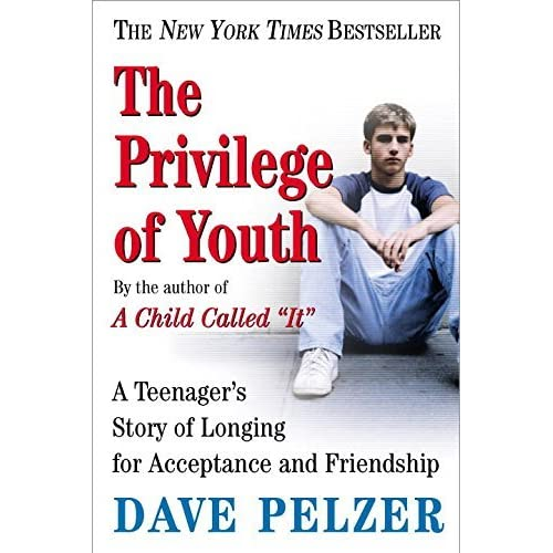 a review of the true story of david pelzer Play a child called 'it': one child's courage to survive audiobook in just minutes using our free mobile apps, or download and listen directly on your computer or laptop.