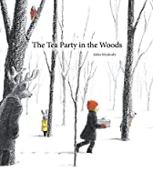 Tea Party in the Woods, The