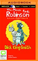 Mouse Family Robinson, The