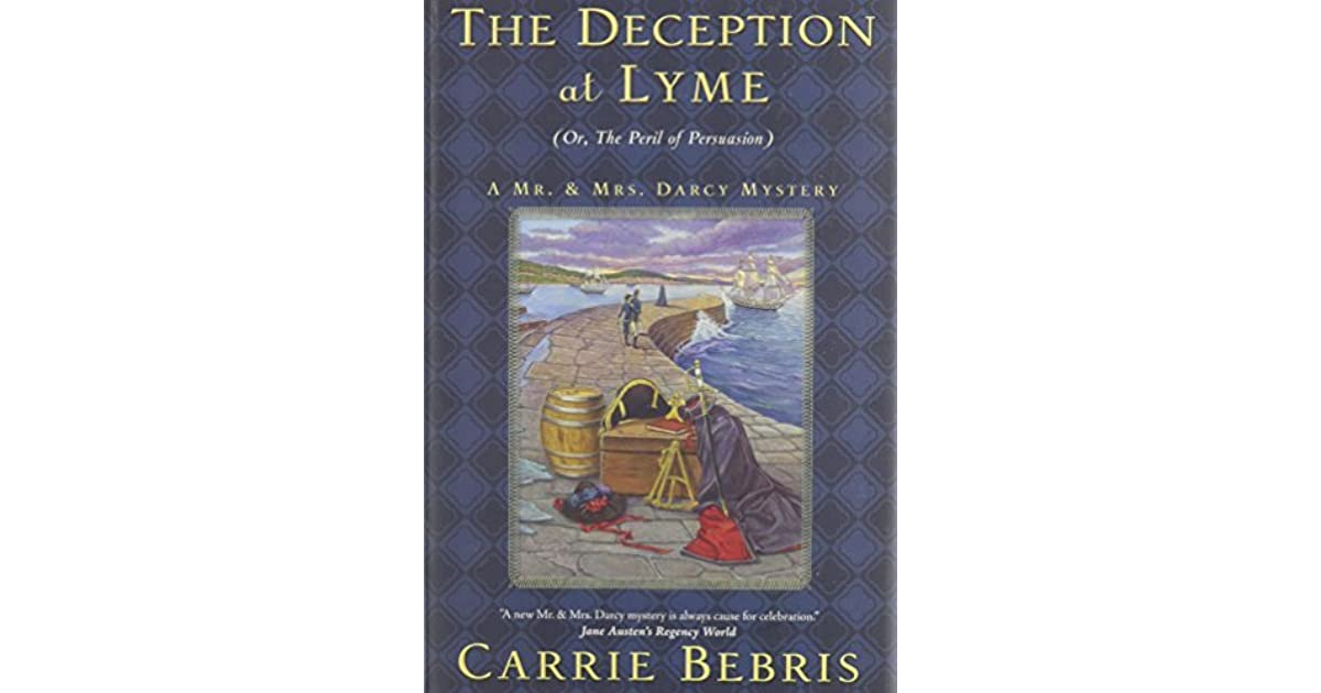 the creative writing deception Posts about deception in the church written by this skill, from the creative writing class in that is falling prey to this horrific deception.
