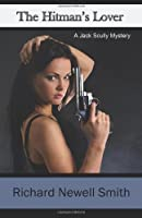 The Hitman's Lover (Jack Scully Mystery #1)