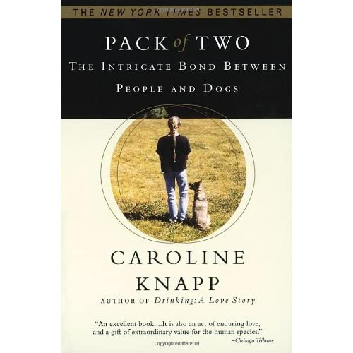 the life of caroline knapp Discover caroline knapp famous and rare quotes share motivational and inspirational quotes by caroline knapp when you love somebody, or something, its amazing how willing you are to overlook the flaws.