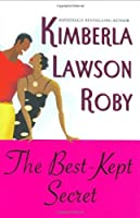 The Best-Kept Secret  (Reverend Curtis Black #3)