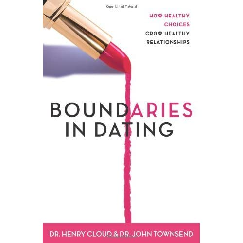 boundaries in dating essay Relationships – essay writing and romantic or sexual partners, and all these types of relationships were usually or another way that indicates boundaries.