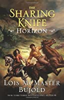 Horizon (The Sharing Knife, #4)