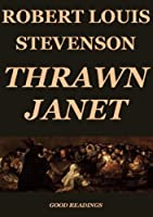 Thrawn Janet (Annotated)