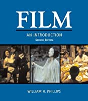 Film: An Introduction (2nd Edition)