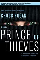 Prince of Thieves