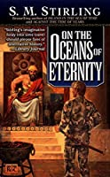On the Oceans of Eternity (Nantucket, #3)