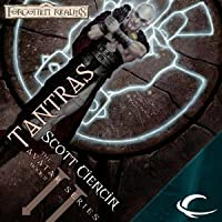 Tantras: Forgotten Realms: The Avatar, Book 2