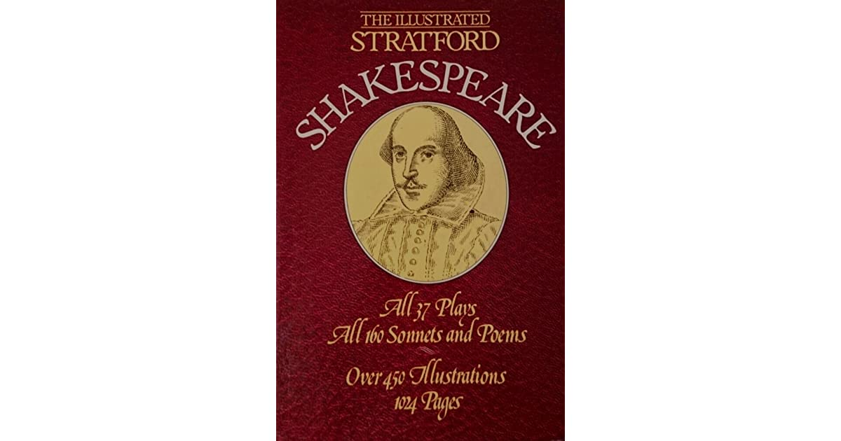 the issue of a clear conscience in hamlet by william shakespeare Deception in hamlet  horatio is deceptive by being a willing participant in hamlet's plot to catch the conscience of the  deception in shakespeare's hamlet.