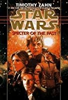 Star Wars: Specter of the Past (Star Wars: The Hand of Thrawn, #1)