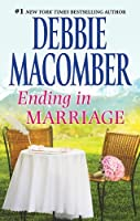 Ending In Marriage (Midnight Sons #6)