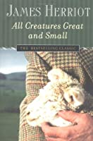 All Creatures Great and Small