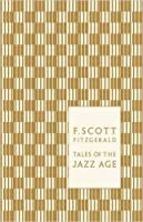Tales Of The Jazz Age - image 11