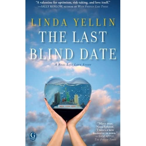 blind date with a book quotes Have a blind date with a book its a lucky dip for readers we have a local cult following of our blind dates with a book each week people pop in for a blind date before they head to the beach.