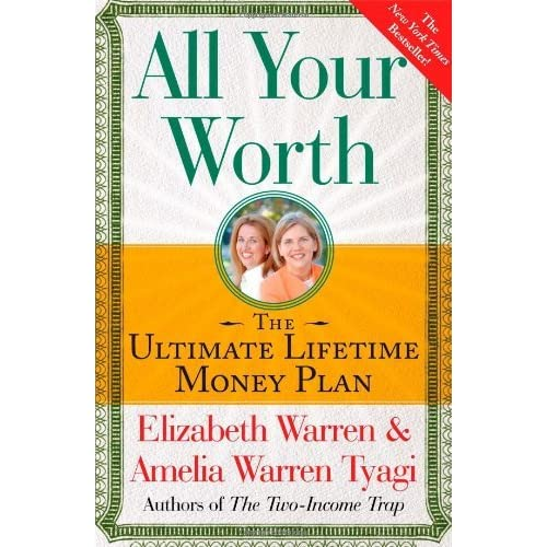 Figuring and Examining Your Net Worth - dummies