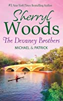 The Devaney Brothers: Michael and Patrick: Michael's Discovery / Patrick's Destiny (The Devaneys #3-4)