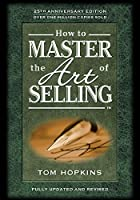 How To Master The Art Of Selling - Isbn:9780446692748 - image 11