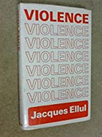 Violence: Reflections From A Christian Perspective