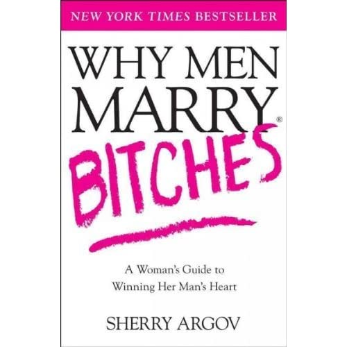 why men marry certain women and What's the history behind men as the ones giving the proposal and women as the   always been done a certain way, that doesn't rule out doing it differently now   why men propose to women, it's important to get a sense of how marriage.