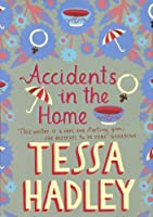 Accidents In The Home