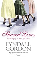 Shared Lives: Growing Up in 50s Cape Town