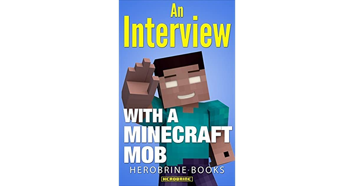 Diary of My Adventure with SteveBook 2 Unexpected Tour An Unofficial Minecraft Diary Book