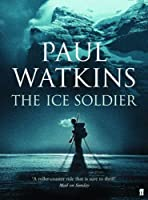 The Ice Soldier