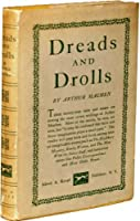 Dreads and Drolls