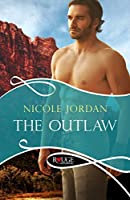 The Outlaw: A Rouge Historical Romance