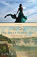 The Day the Falls Stood Still (Voice)
