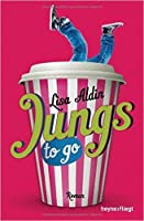 Jungs to go