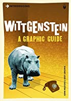 Introducing Wittgenstein: A Graphic Guide
