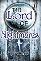 The Lord of Nightmares