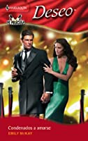 Condenados A Amarse (The Hudsons of Beverly Hills, #2)