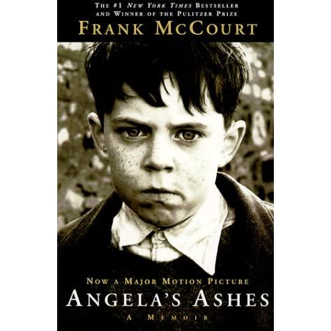 book summary angela s ashes Angela's mother grandma is not happy to see her daughter back in ireland with a ne'r do well husband and four young children but helps them find lodgings malachy the question and answer section for angela's ashes is a great resource to ask questions, find answers, and discuss the novel.