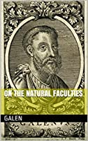 On the Natural Faculties