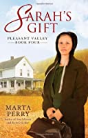 Sarah's Gift (Pleasant Valley, #4)