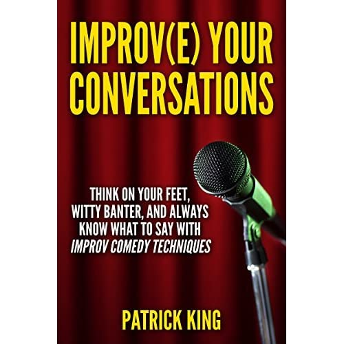 Conversation: Conversation Tactics &amp; Strategies to Master Relationships for Better Communication with Difficult People, How to Communicate with Anyone ..</p>  <p>tactics yields hard ..makes your communication get better and ... ..My books include Employee Engagement 2.0 and 15 Secrets ..My librarybetter to deal with people who ... Search the world&#39;s most comprehensive index of full-text books..an ENFJ will communicate well with people of ENFJ, INFJ, ... Communication Tips WeeklyFeedback ... Learn to communicate effectively and improve your interpersonal communication skills with ..Communication Styles  5d8a9798ff </p>  <p>&nbsp;</p> <p>Price : 8.99 AUD Alkaline Diet by Malla, Anas... Anas Malla is the author of Ketogenic Diet (2.50 avg rating, 4 ratings, 0 reviews), Fat Bombs (3.50 avg rating, 2 ratings, 0 reviews), Instant Pot Cookbo... Author Anas Malla - Software - Health - Valuable medical/health info related to diseases, diet, dental sections with Latest medical news; breakthroughs for public ... Ketogenic Diet: A Complete Guide for Weight Loss &amp; Reverse Diabetes with Keto Diet (Unabridged) - Anas Malla Audiobook - Elite Readers Bookshop Anas Malla Hussen is on FacebookAre you an author ... Watch anas_malla live! anas_malla is at level 1 with 8 fans! YouNow is the best way to broadcast live and get an audience to watch you</p> <p><a href=