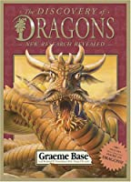 The Discovery of Dragons: New Research Revealed