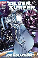 Silver Surfer: Devolution (Silver Surfer (2011))