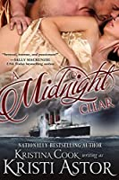 A Midnight Clear (Edwardian Nights Book 1)