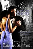 Promises in the Night: A Classic Romance - Book 2
