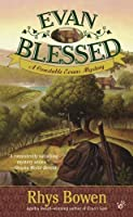 Evan Blessed (Constable Evans, #9)