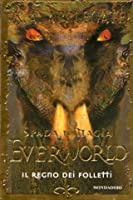 everworld discover the destroyer Discover the destroyer (everworld #5) by applegate, ka and a great selection of similar used, new and collectible books available now at abebookscom.