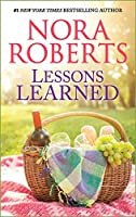 Lessons Learned (Great Chefs, #2)